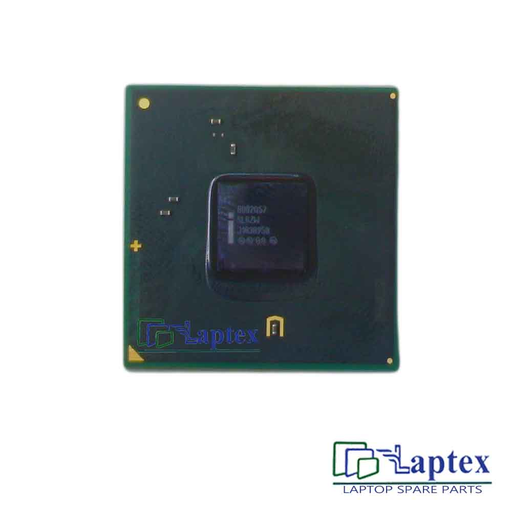Intel BD82Q57 IC