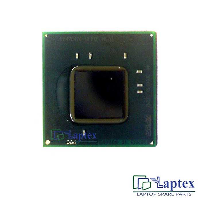 Intel N570 IC