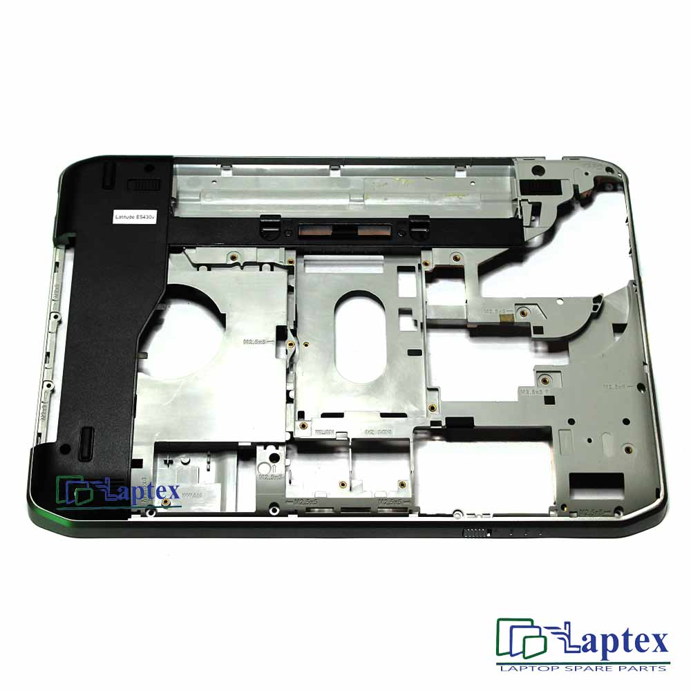 Base Cover For Dell Latitude E5430