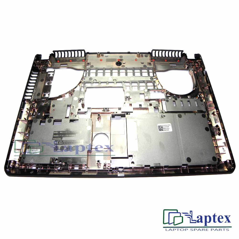 Dell Inspiron 15 7559 Bottom Base Cover