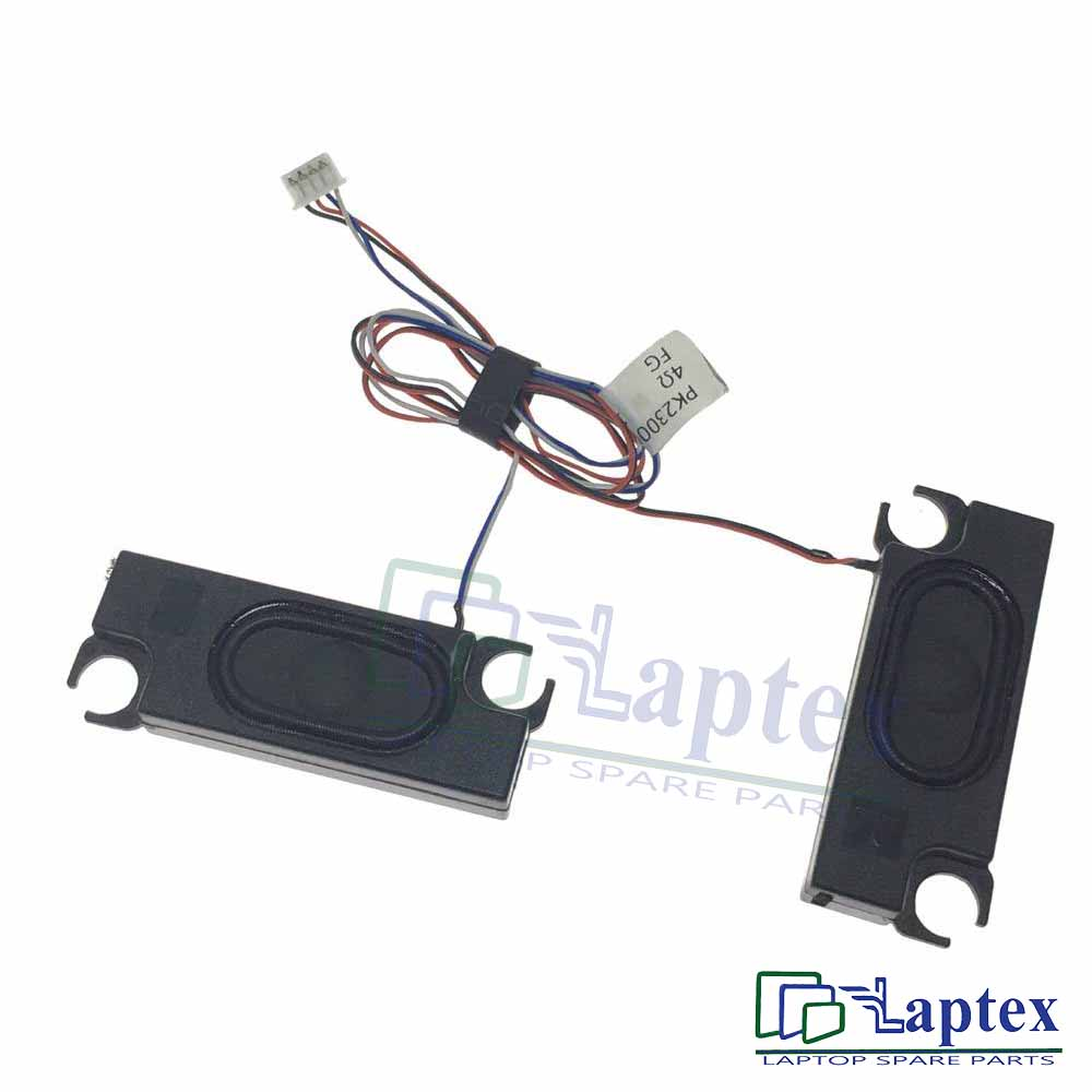 Laptop Speaker For Toshiba Satellite C660