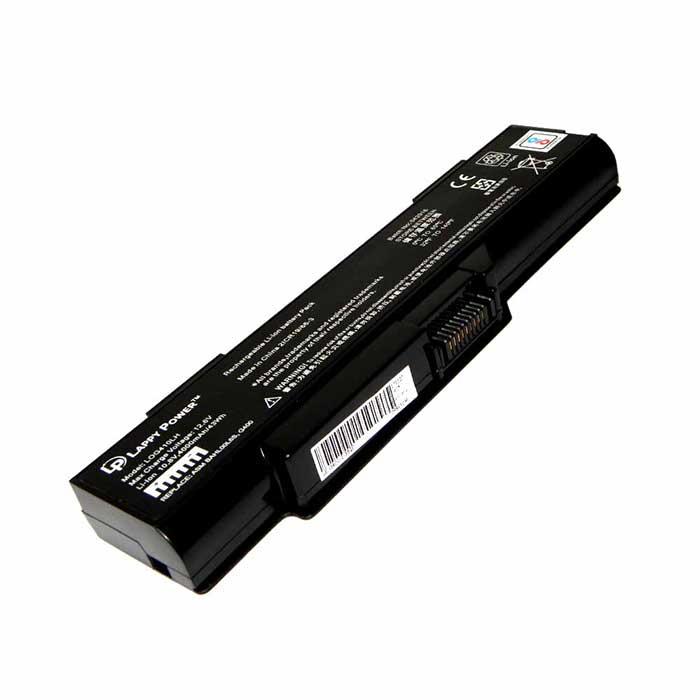 Laptop Battery For Lenovo G410 6 Cell