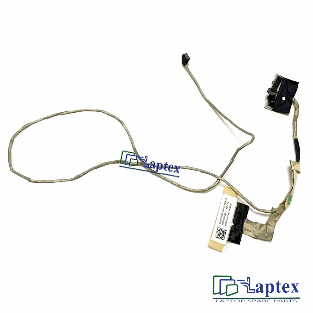 Lenovo Ideapad Y50-70 LCD Display Cable
