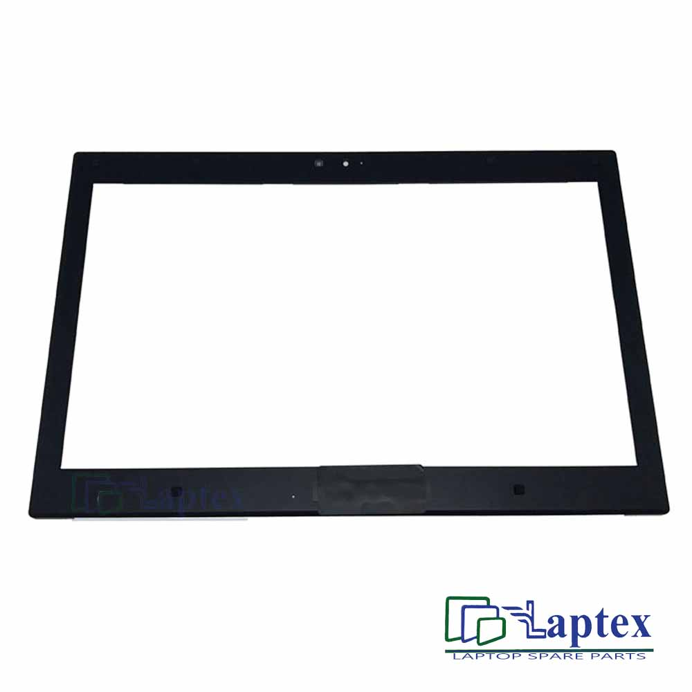 Laptop Screen Bezel For Dell Latitude E4310