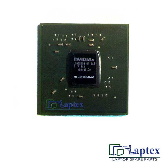 Nvidia NF G6100 N A2 IC