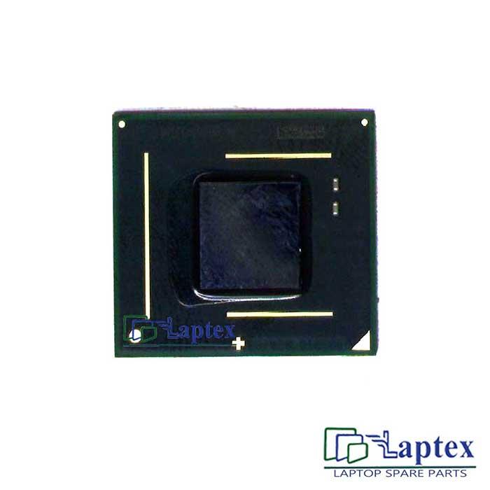 Intel SLGZV IC
