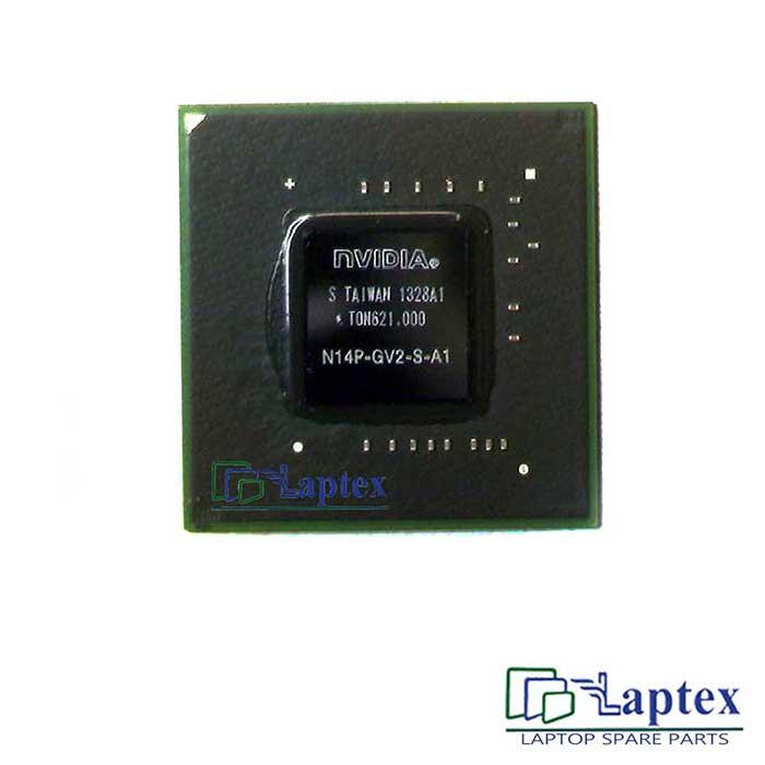 Nvidia N14P GV2 S A1 IC