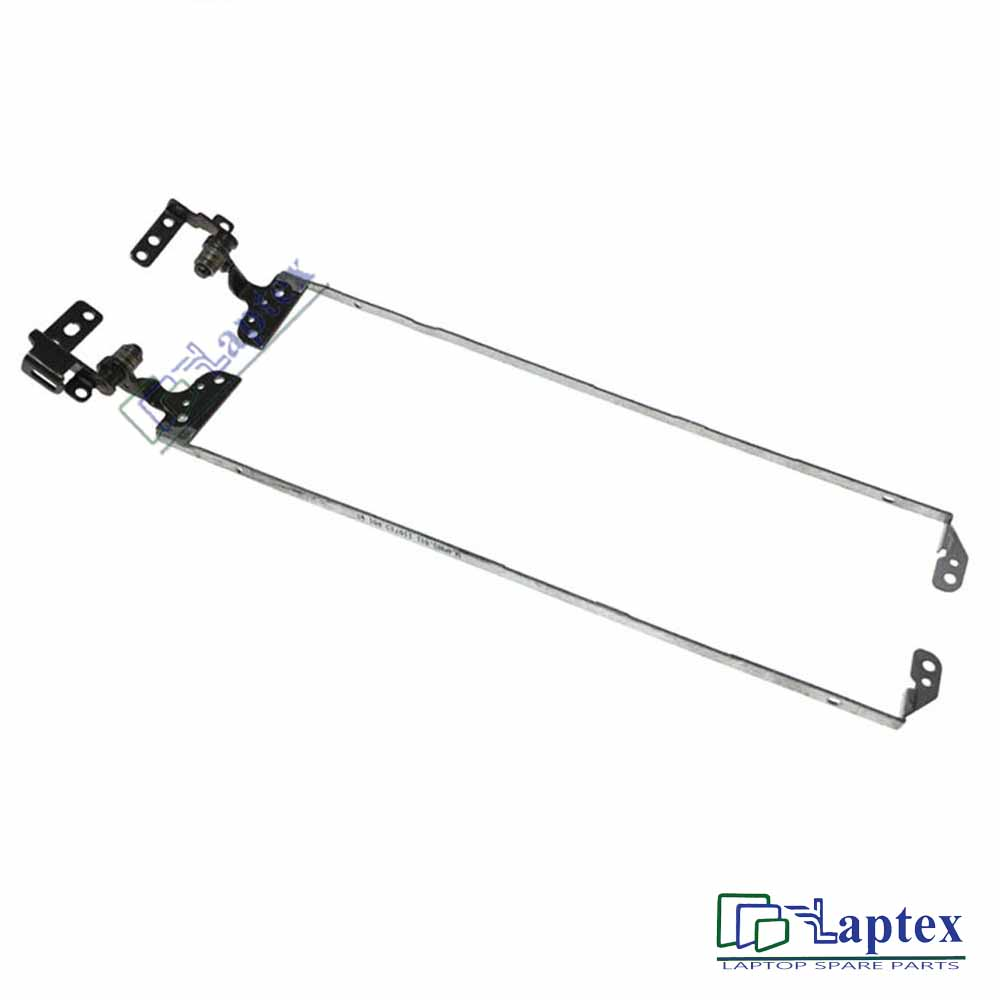 Acer Aspire 4752 Hinges