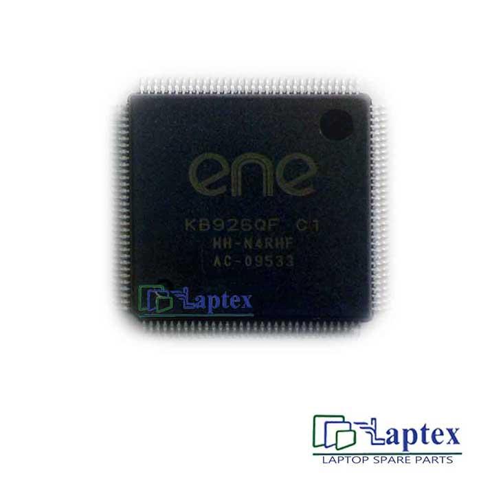 ENE KB926QF C1 IC