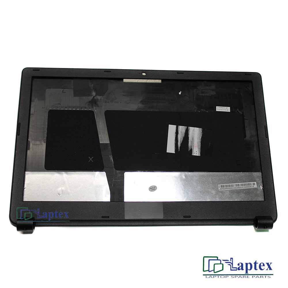 Screen Panel For Acer Aspire E1-570