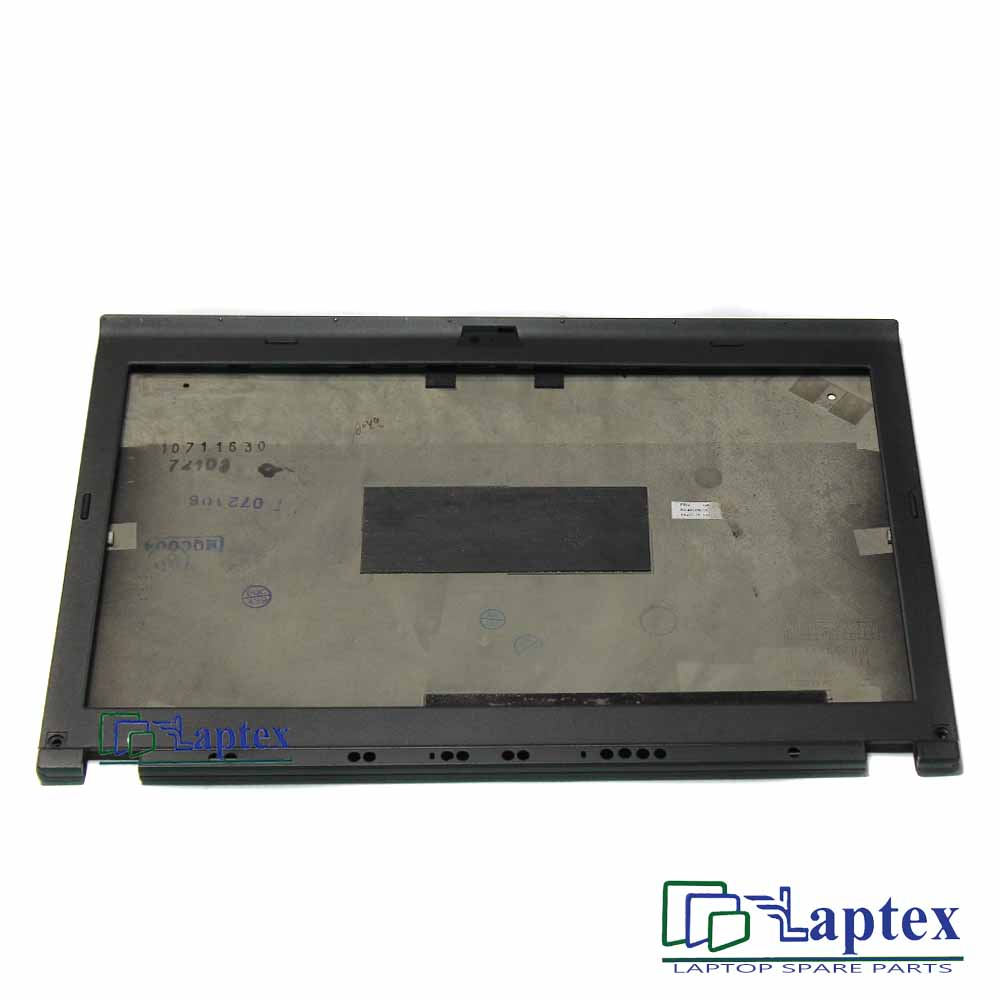 Screen Panel For Lenovo Thinkpad X220