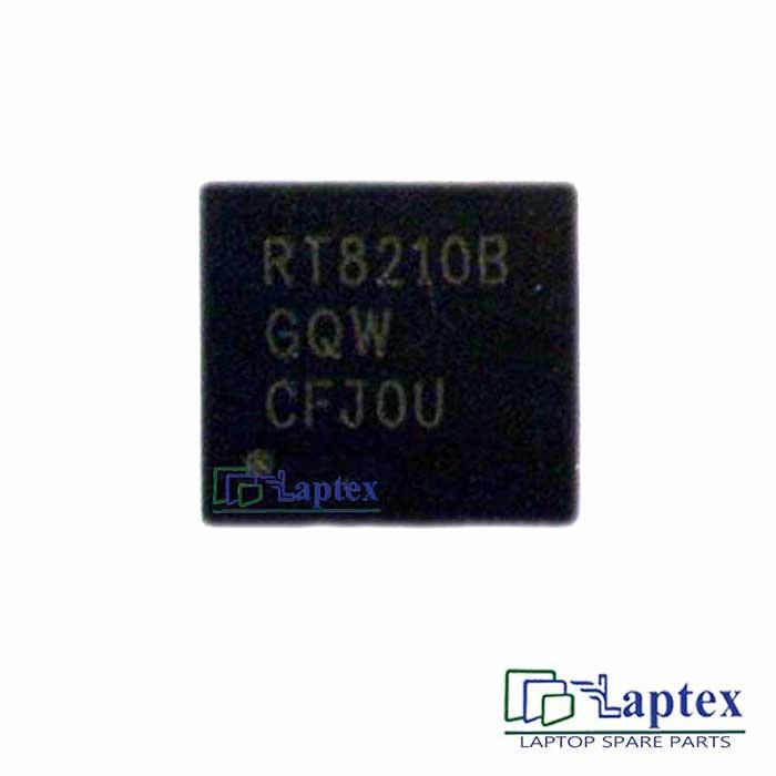 RT 8210B IC