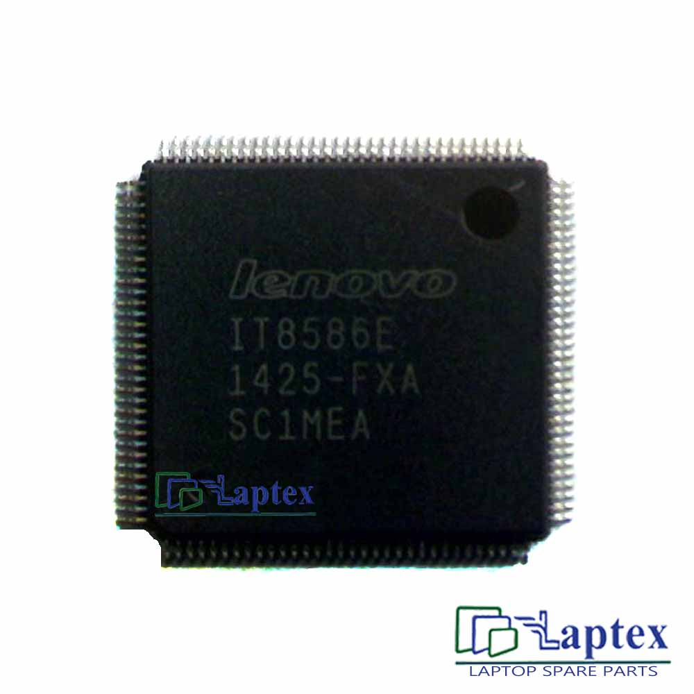 Lenovo IT8586E IC Programmed For NM-272