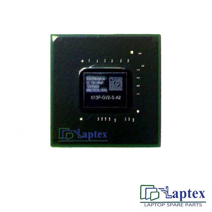 Nvidia N13P GV2 S A2 IC
