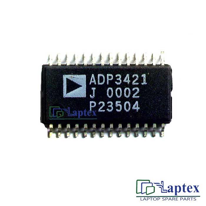 ADP3421 IC