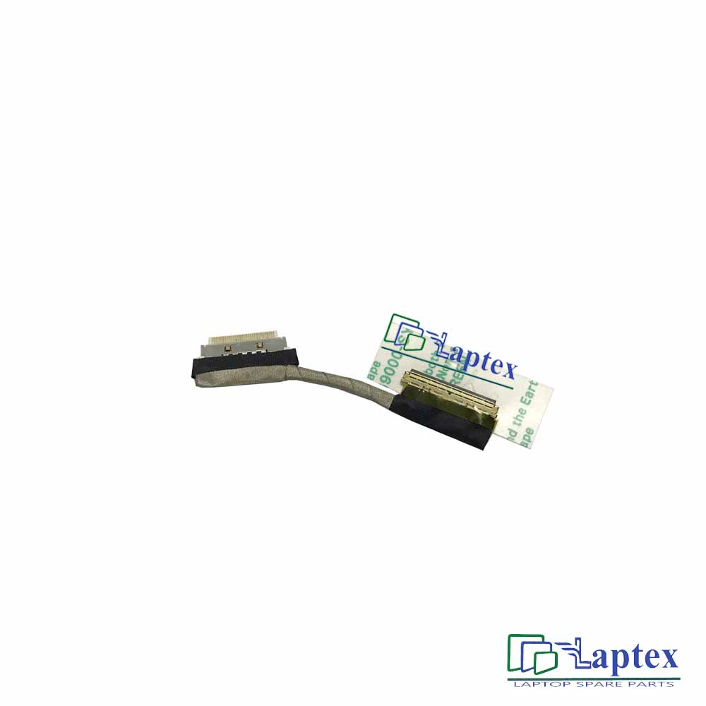 Toshiba Satellite A501 LCD Display Cable