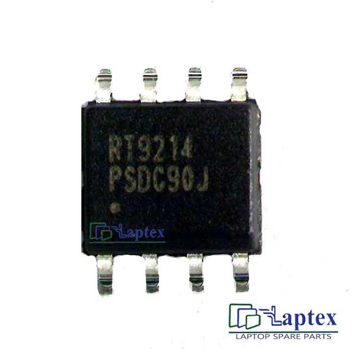 RT 9214 IC