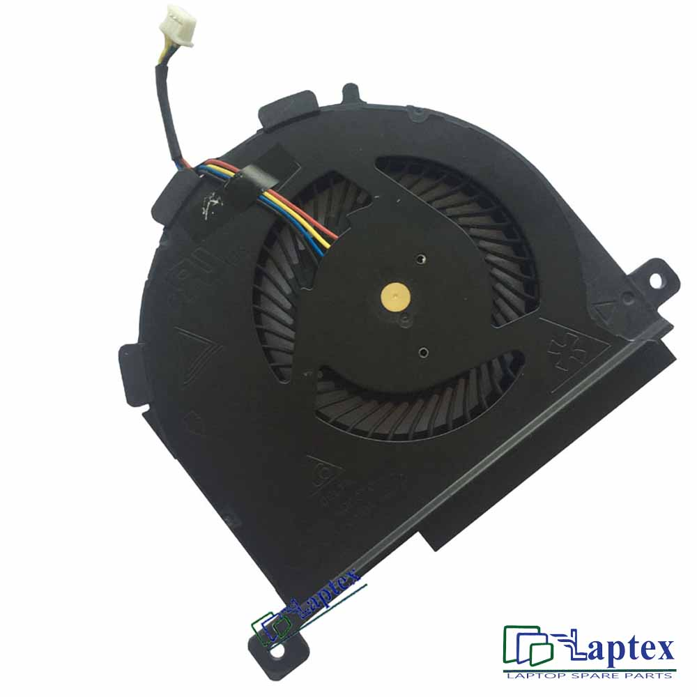 Dell Latitude E5450 CPU Cooling Fan