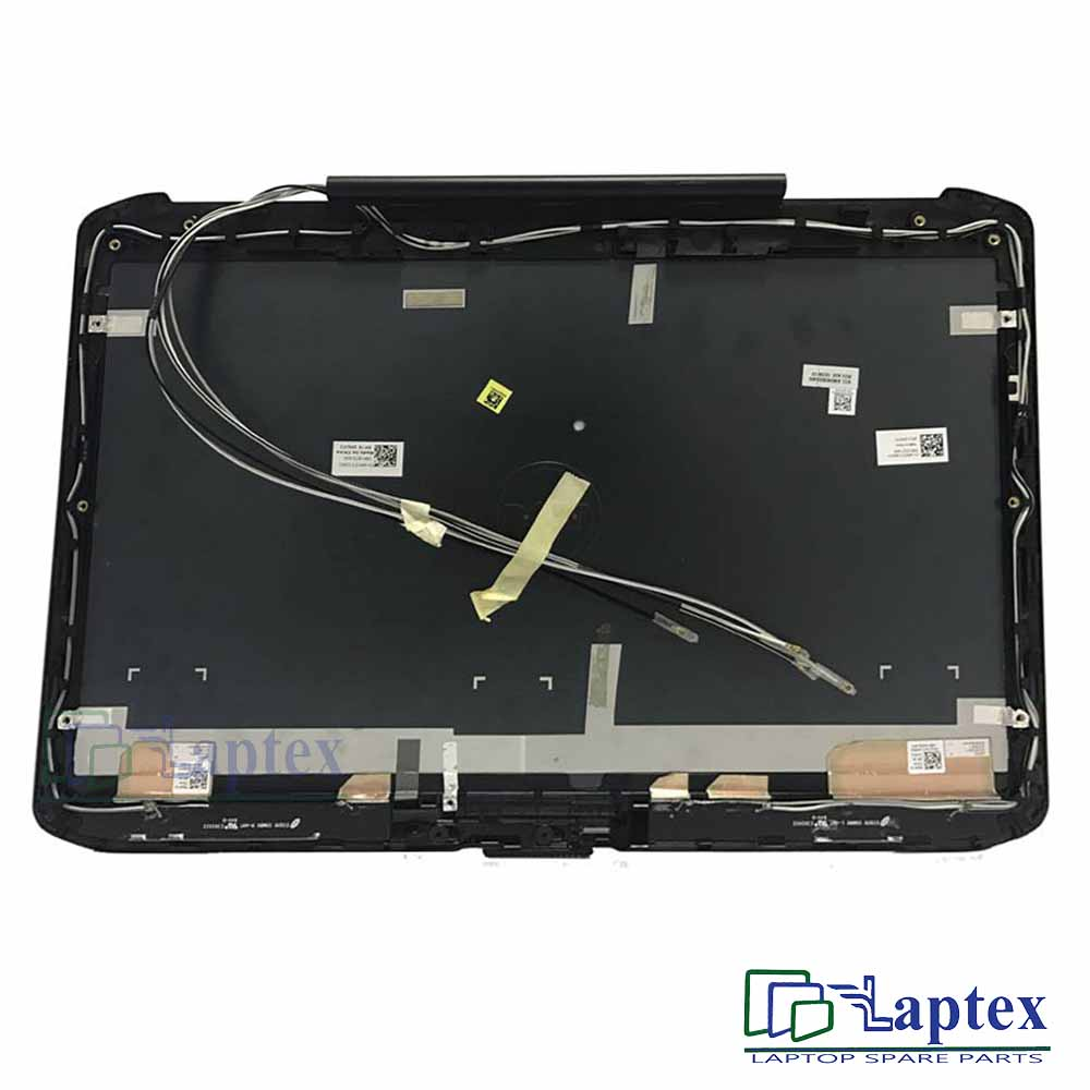 Laptop LCD Top Cover For Dell Latitude E5430