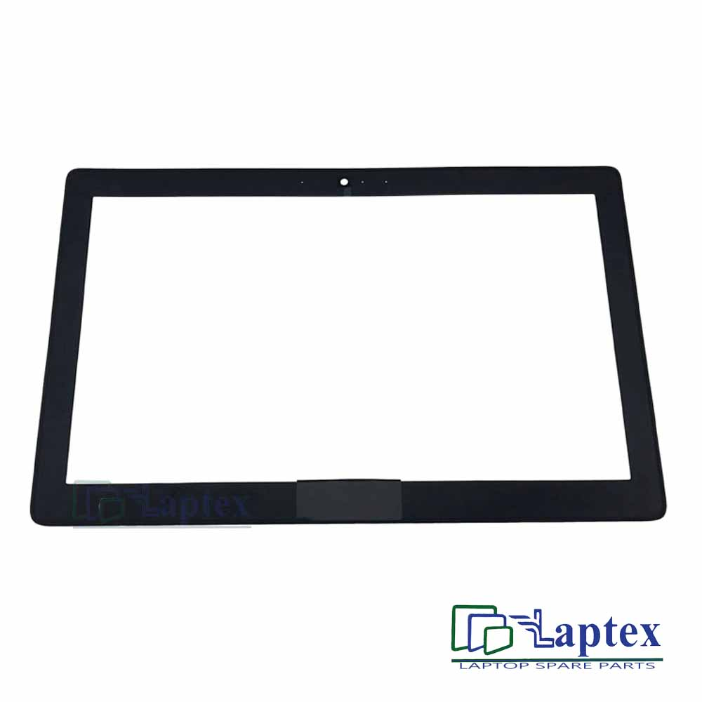 Laptop Screen Bezel For Dell Latitude E6320