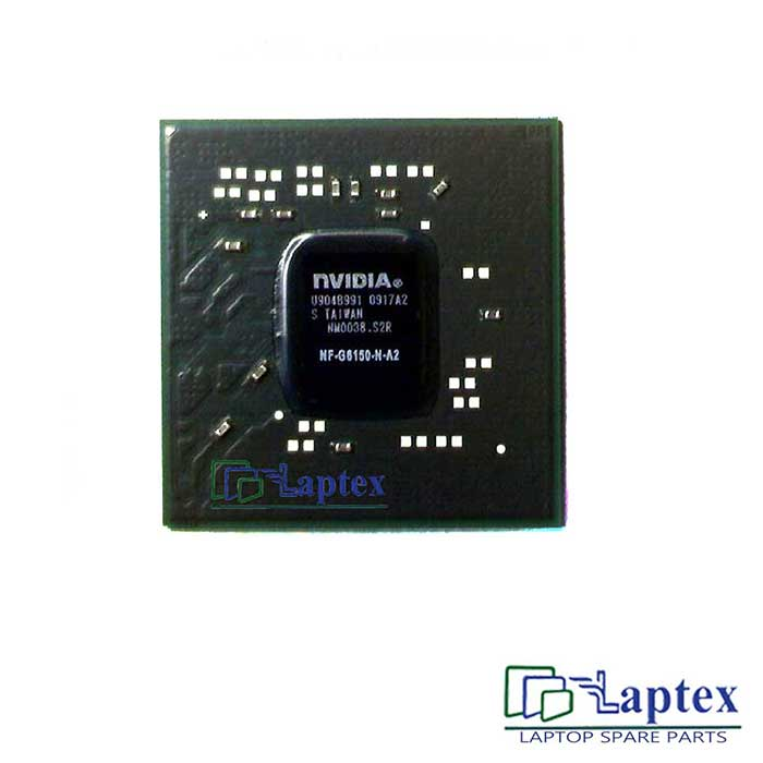 Nvidia NF G6150 N A2 IC