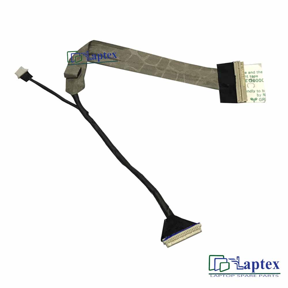 Acer Extensa 4730 LCD Display Cable
