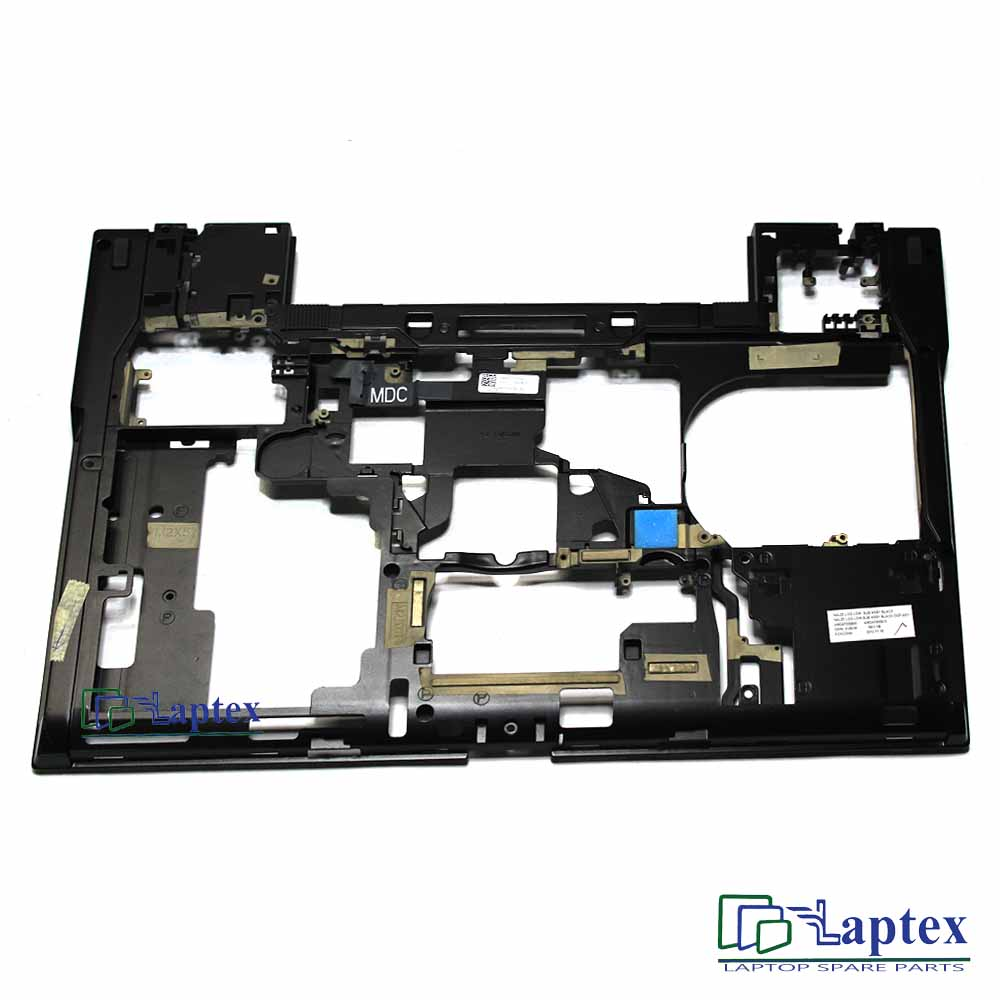 Base Cover For Dell Latitude E6510