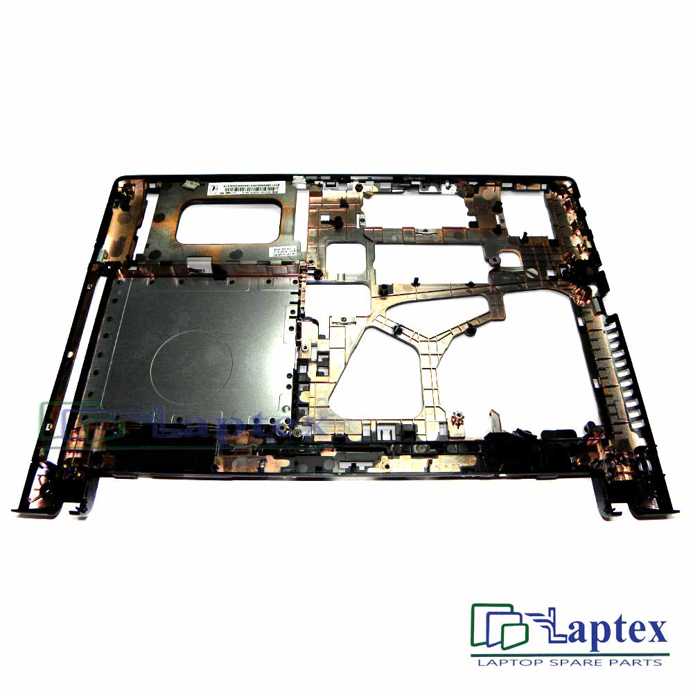 Lenovo Ideapad Z40-70 Bottom Base Cover