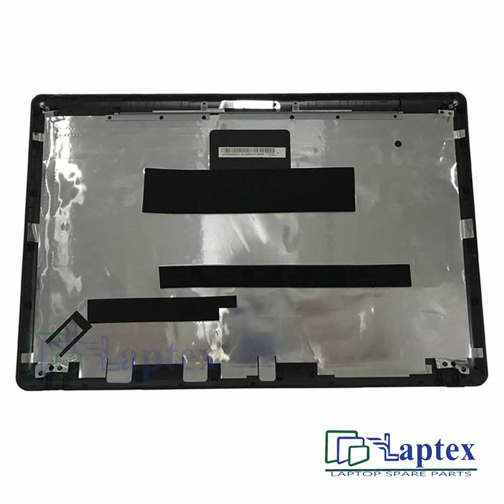 Laptop LCD Top Cover For Lenovo IdeaPad Z560
