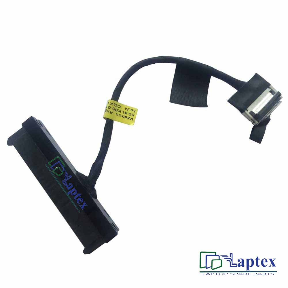 Laptop Hdd Connector For Acer Aspire V5-122P