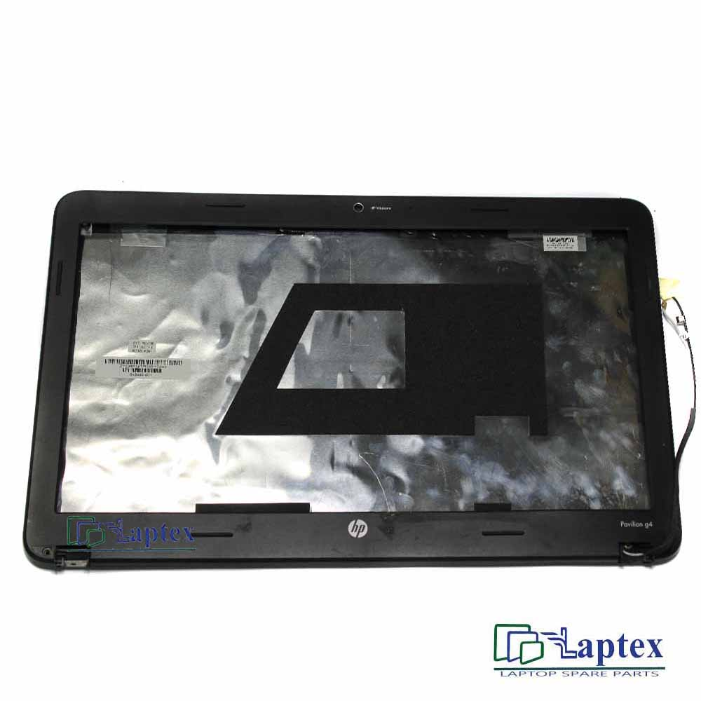 Screen Panel For HP Pavilion G4