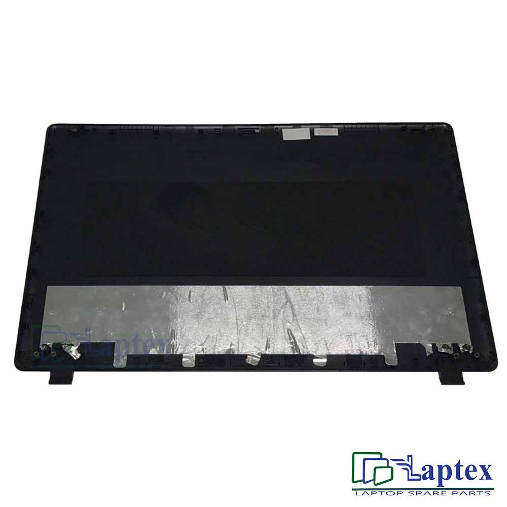 Laptop Top Cover For Acer Aspire E15