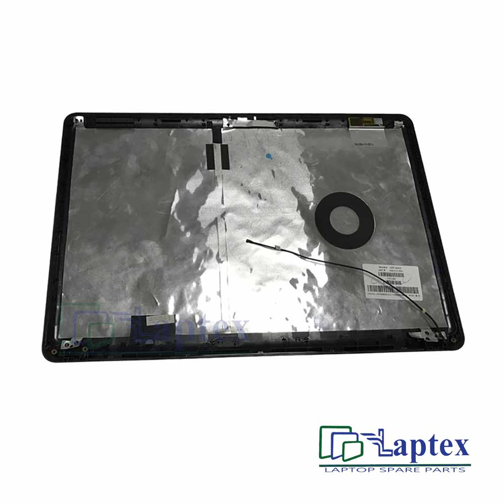 Laptop LCD Top Cover For HP Compaq CQ57