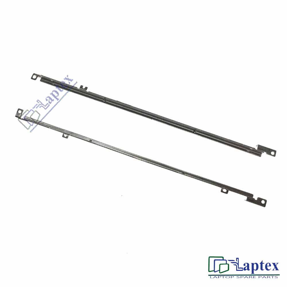 Dell Latitude E6500 Hinges