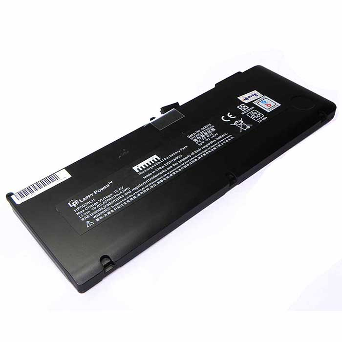 Laptop Battery For Pro MB985-A 6 Cell