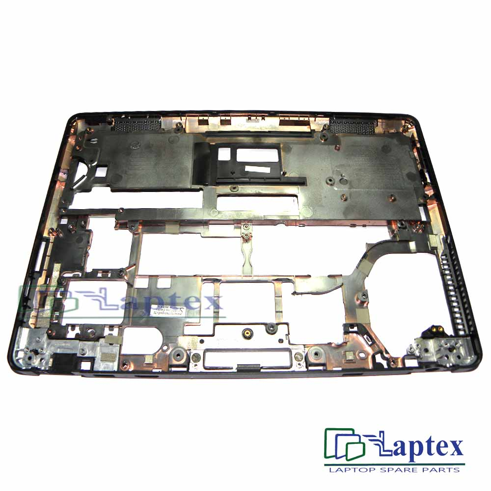 Dell Latitude E5250 Bottom Base Cover