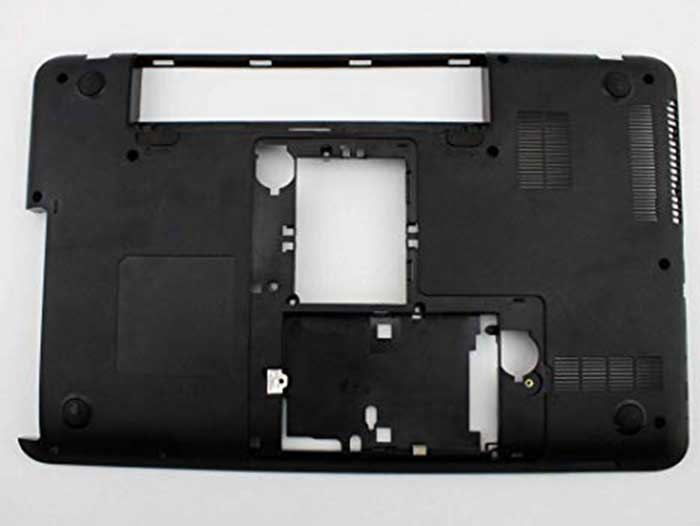Toshiba Satellite C850 Bottom Base Cover