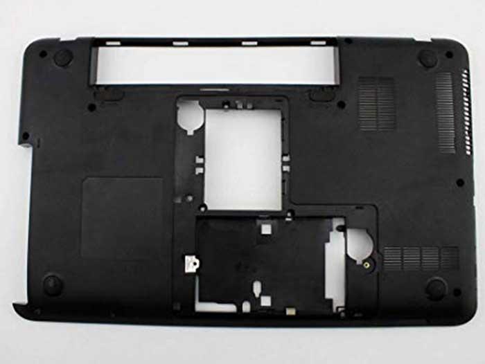 Toshiba Satellite C850 Bottom Base Cover