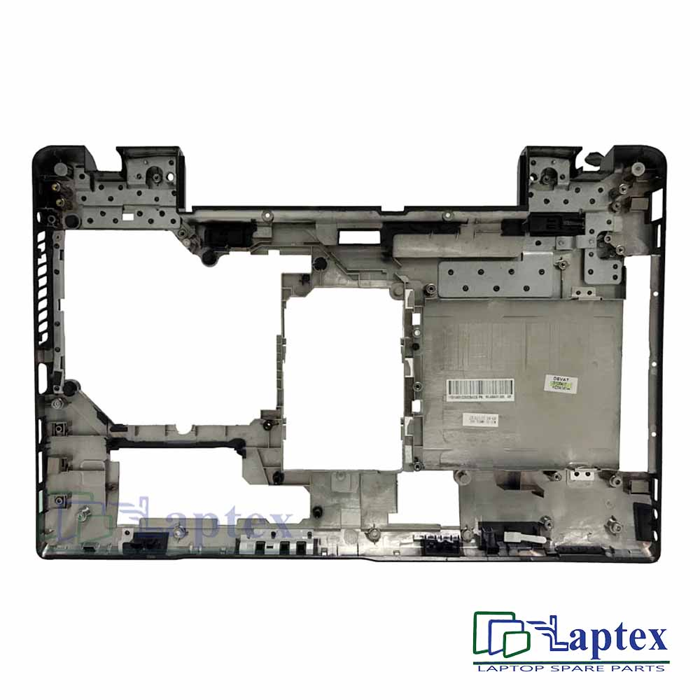 Base Cover For Lenovo Ideapad Z570