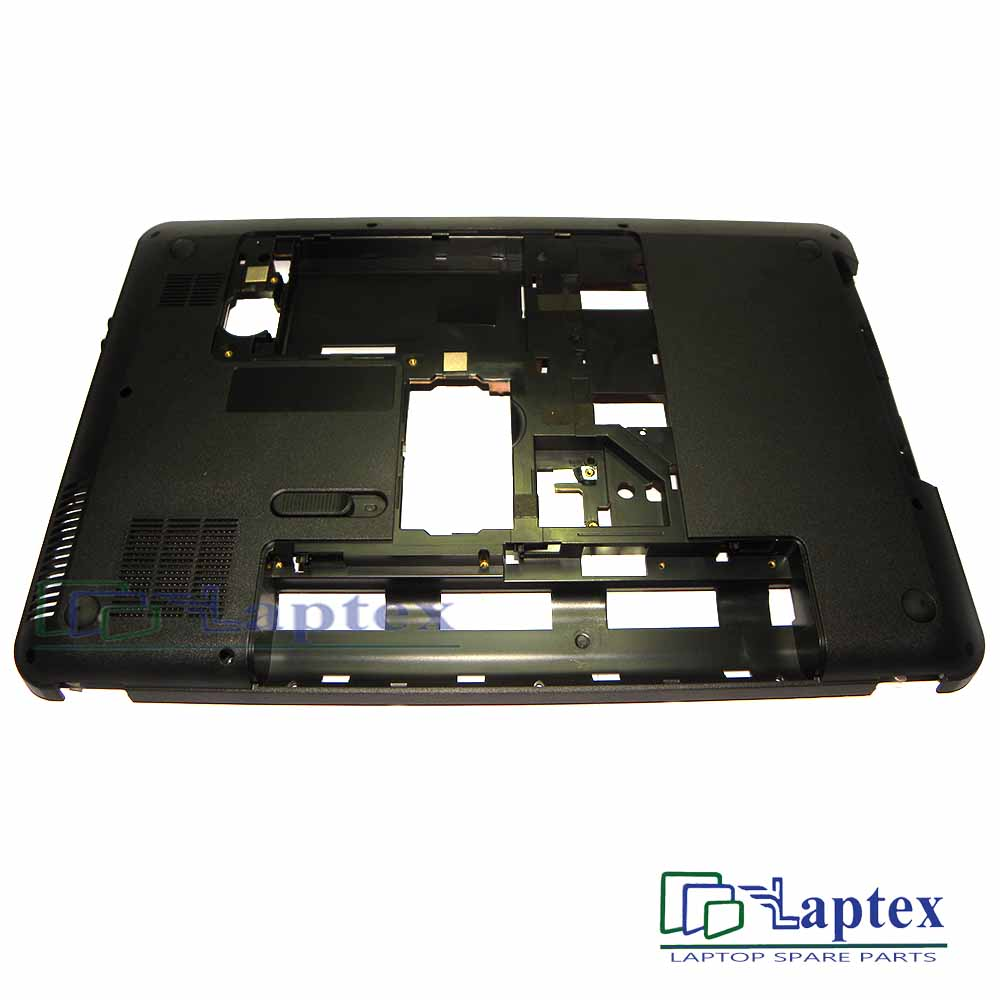 Hp Pavilion G6-1000 Bottom Base Cover