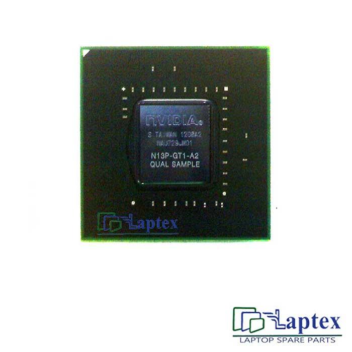 Nvidia N13P GT1 A2 IC