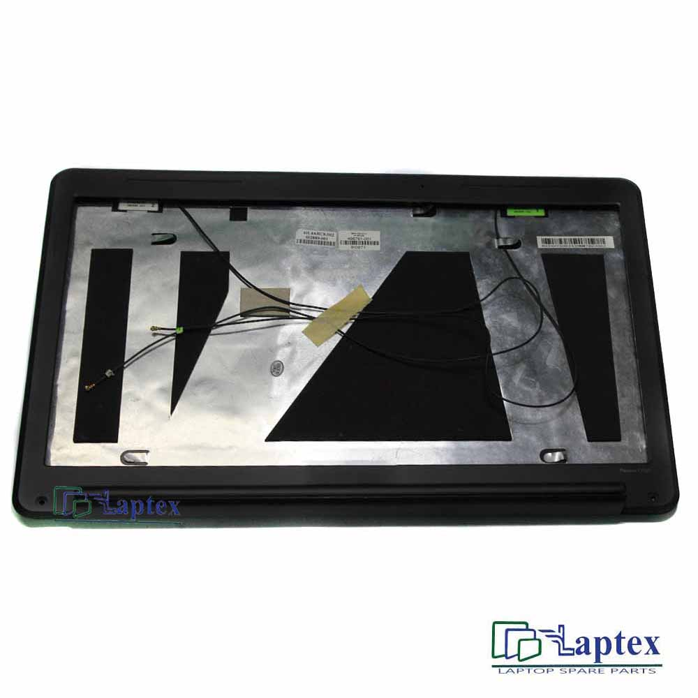 Screen Panel For HP Compaq Cq60