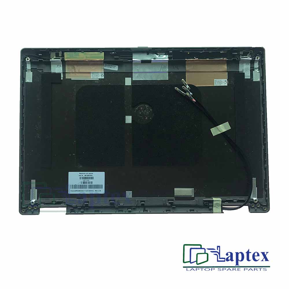 Laptop LCD Top Cover For HP Probook 6560B
