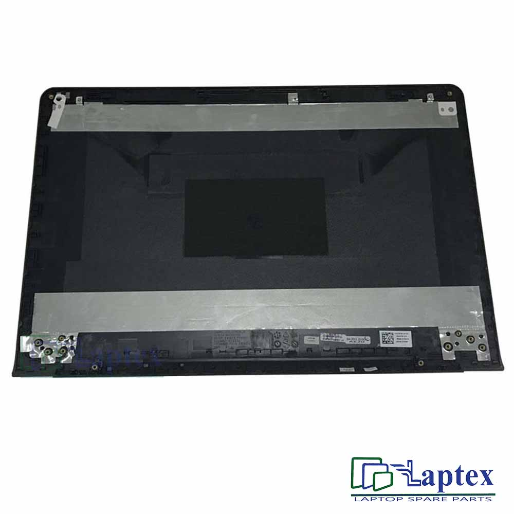 Laptop LCD Top Cover For Dell Latitude 3550