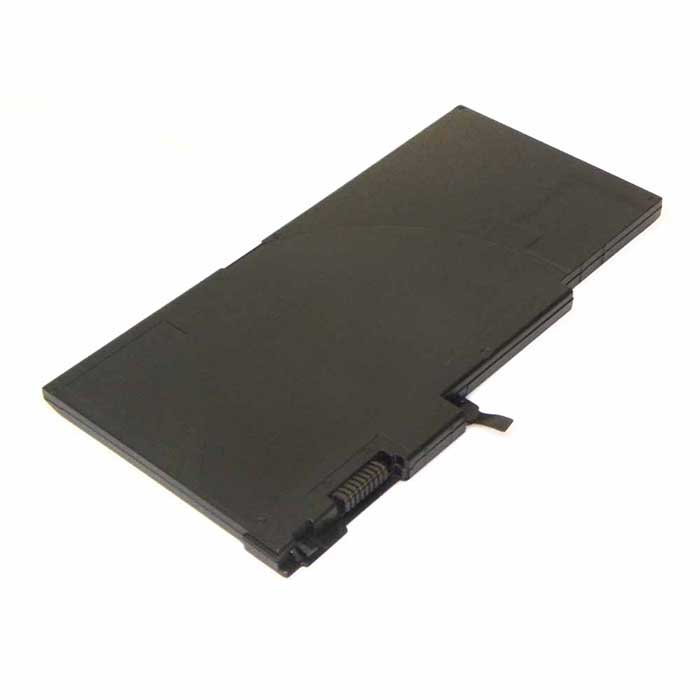 Laptop Battery For HP EliteBook 840 G1 Series CM03 3 Cell