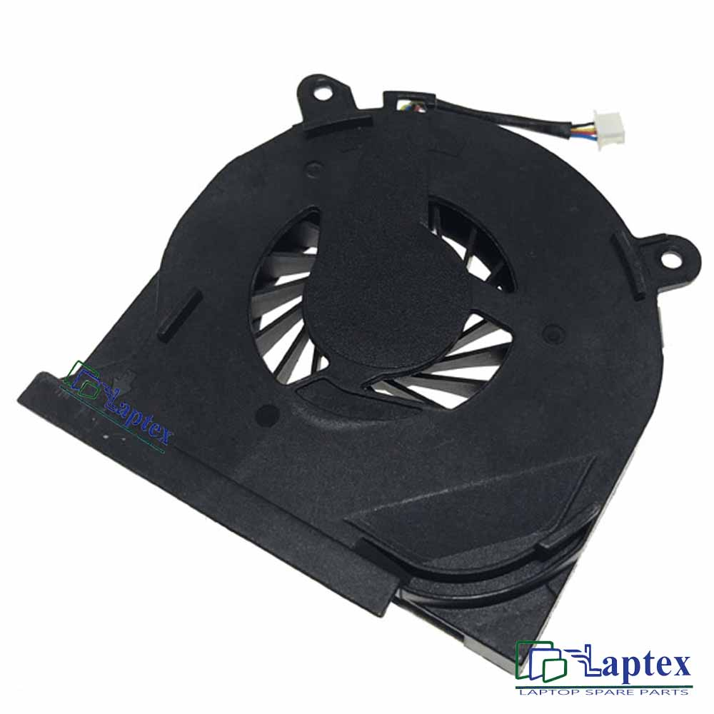 Dell Latitude E6410 CPU Cooling Fan
