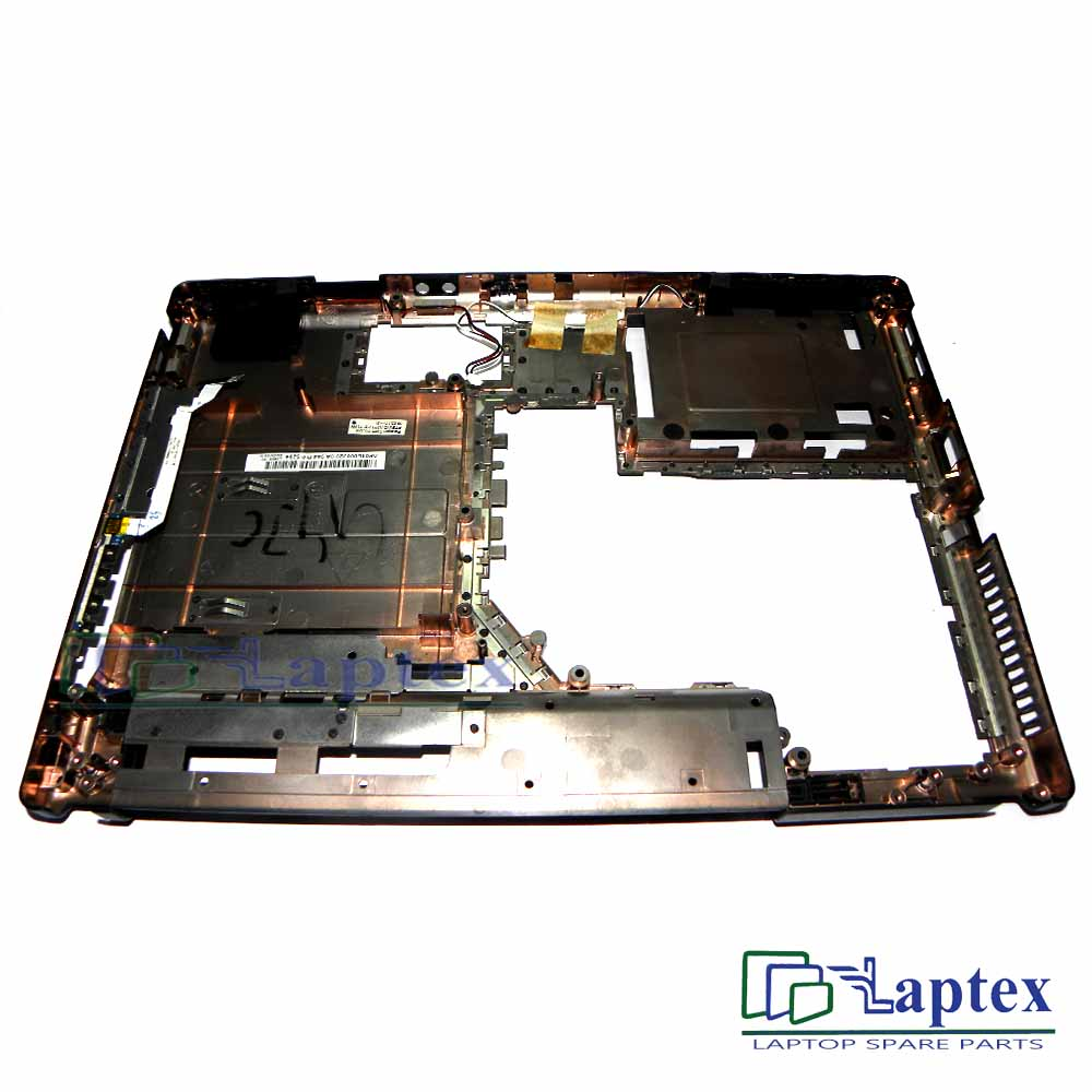 Lenovo 3000 G430 Bottom Base Cover