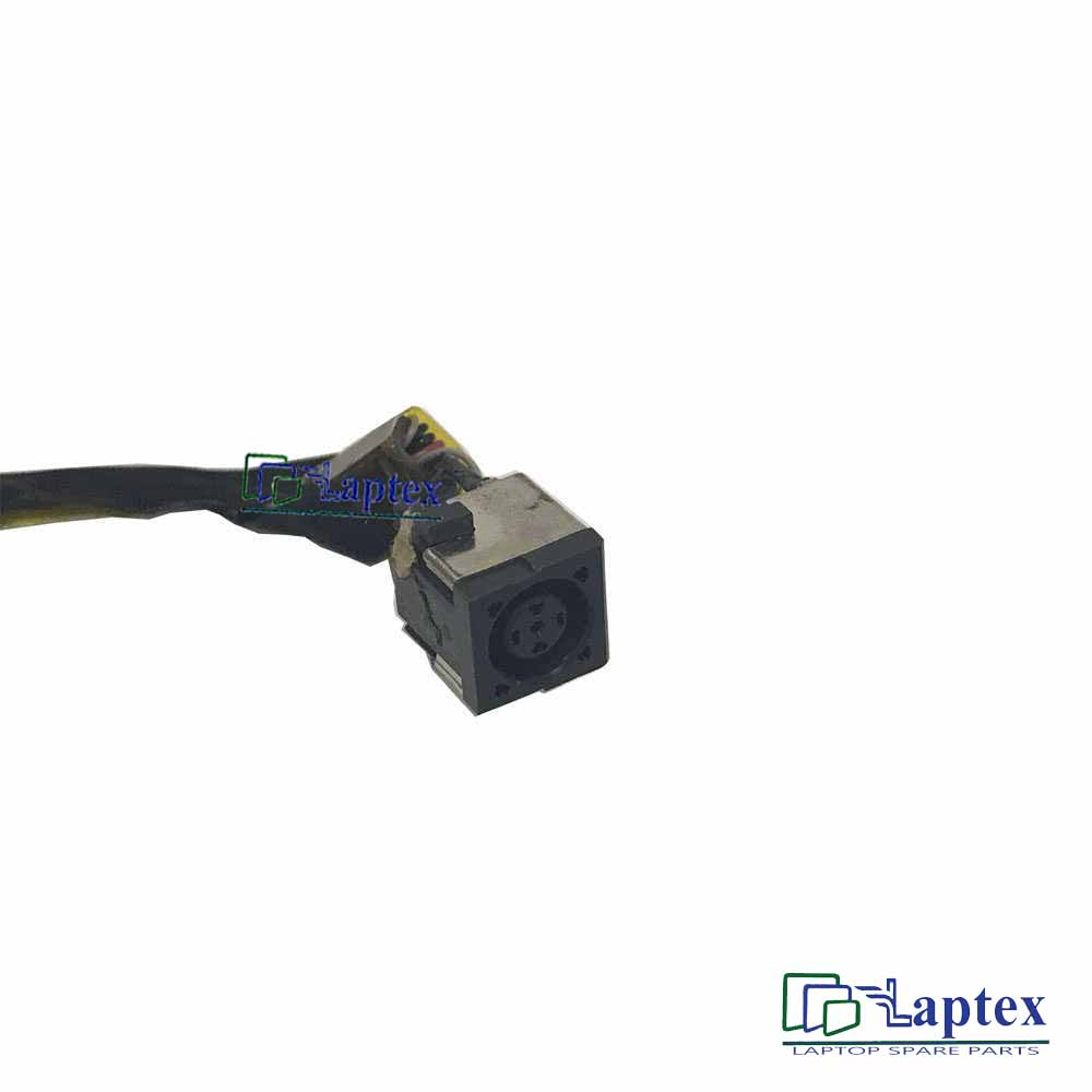 Dell 1745 DC Jack