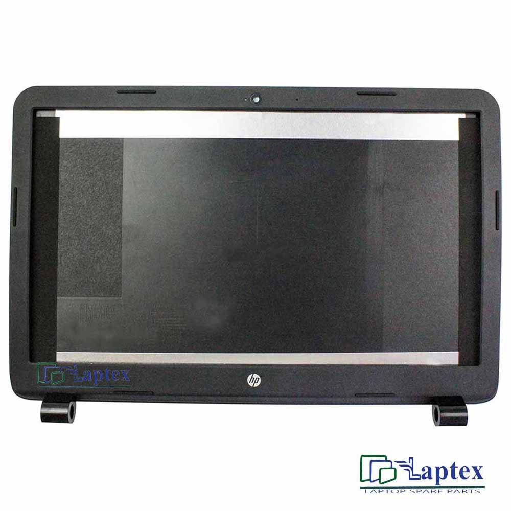 Screen Panel For HP 15G