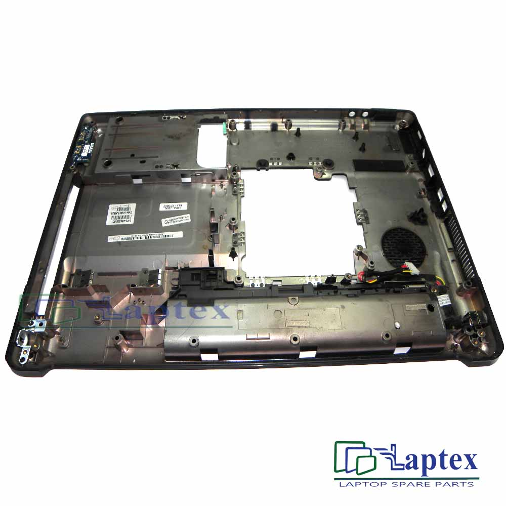 Hp Compaq Presario C700 Bottom Base Cover